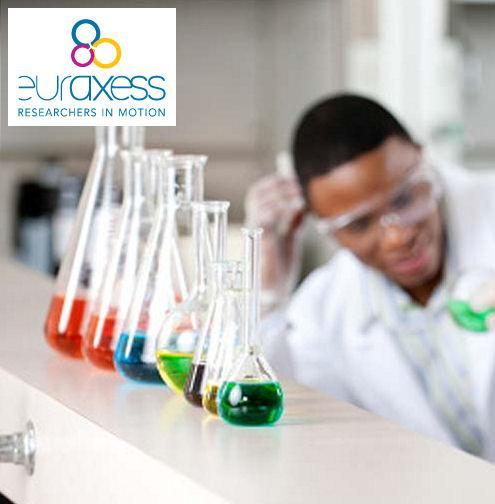 EURAXESS باحثون في حراك| بوابة الاتحاد الأوروبيّ لتعزيز حراك الباحثين